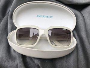 Wunderschöne Pucci Sonnenbrille