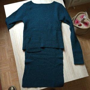 Wunderschöne Pullover