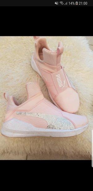Wunderschöne Puma Schuhe