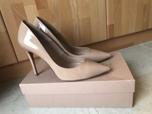 ae0a4ea58824 Pura Lopez Women s Pumps at reasonable prices