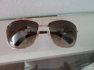 Wunderschöne Ray Ban Sonnenbrille