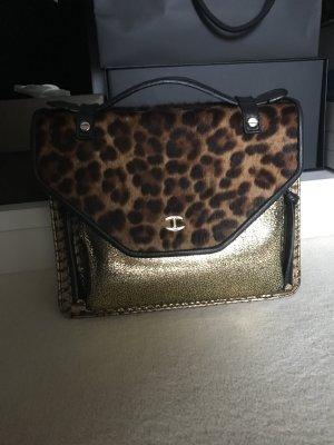 Wunderschöne Roberto Cavalli Tasche