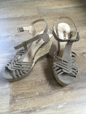 jumex sandalen g nstig kaufen second hand m dchenflohmarkt. Black Bedroom Furniture Sets. Home Design Ideas