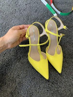 Wunderschöne Sandalen , neue
