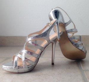 Wunderschöne Sandalen von GUESS in Gr. 36 - Neu!!!