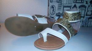Wunderschöne Sandalen von Killah