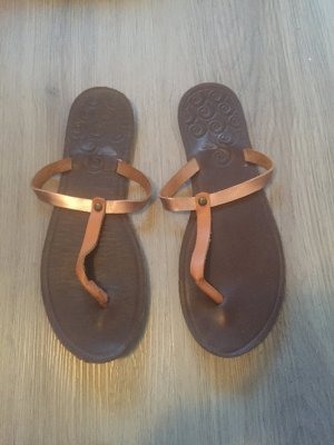 Wunderschöne Sandalen von Roxy
