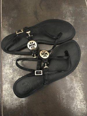 Wunderschöne Sandalen von Tory Burch in gr. 36