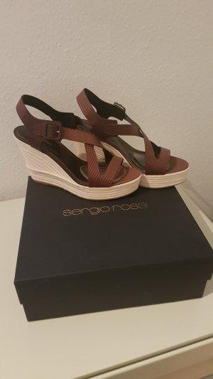 Wunderschöne Sandaletten