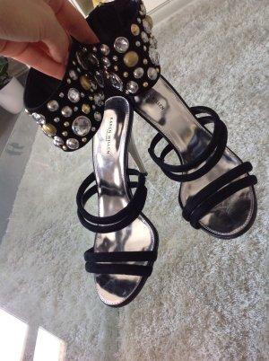 Wunderschöne Sandaletten von Karen Millen, 40-39,5