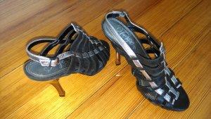 Wunderschöne Sandaletten zum Ausgehen NEU
