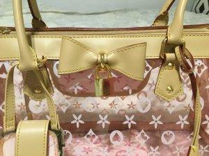 Wunderschöne Sanrio Hello Kitty Handtasche