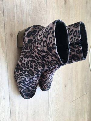 Wunderschöne Schuhe!