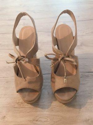 Wunderschöne Schuhe