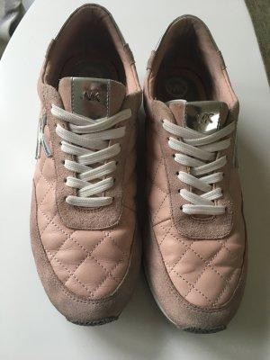 wunderschöne Schuhe für den Frühling/Sommer