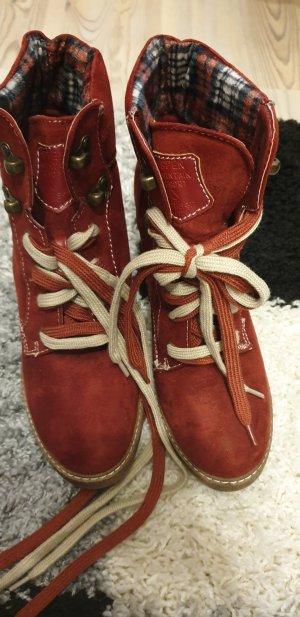 wunderschöne Schuhe Gr.41