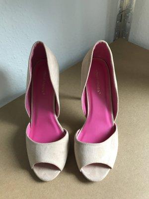 Wunderschöne Schuhe Größe 38