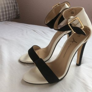 Wunderschöne Schuhe/High Heels