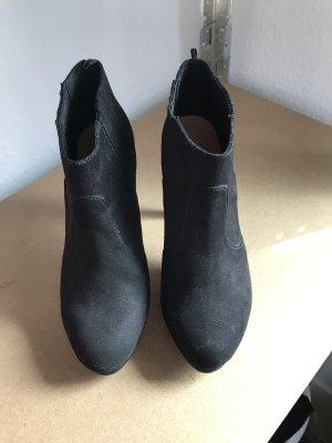 Wunderschöne Schuhe im top Zustand