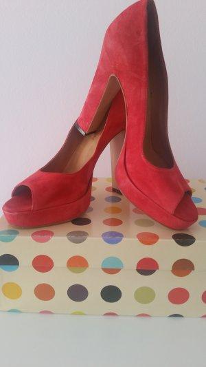 Wunderschöne Schuhe NEU! (NP 269 Euro!)