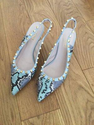 Wunderschöne Schuhe von LODI