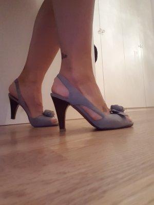 Wunderschöne Schuhe von Lottusse in 40