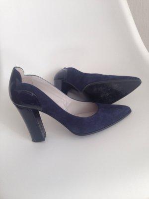 Wunderschöne Schuhe von Madeleine