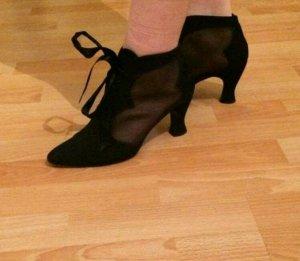 Wunderschöne Schuhe von Stuart Weitzman