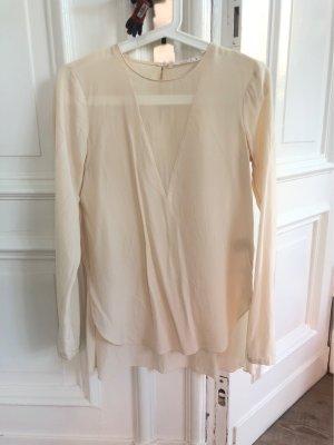 Dorothee Schumacher Zijden blouse room