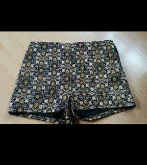 Wunderschöne shorts high waist 42