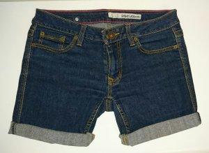 Wunderschöne Shorts von DKNY