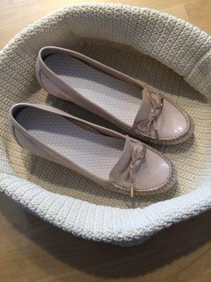 Wunderschöne Sioux Schuhe zu verkaufen!