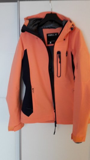 ONEILL Giacca invernale multicolore