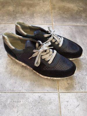 wunderschöne Sneaker von Paul Green in Gr 40.5 (7)