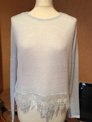Wunderschöne Sommer Pullover große M/38