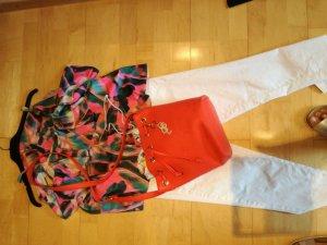 wunderschöne Sommertasche