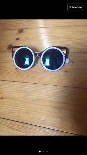 Wunderschöne Sonnenbrille