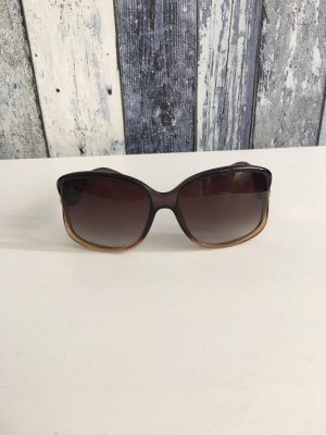 Wunderschöne Sonnenbrille von Dior