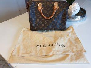 Wunderschöne Speedy 30 von Louis Vuitton