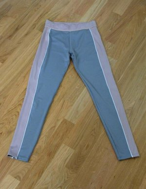 wunderschöne Sport Leggings Yoga Training Gr. S Minkpink