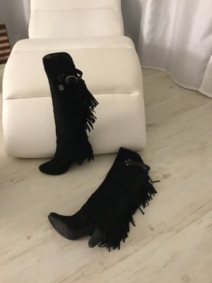 Wunderschöne Stiefel von Riplay