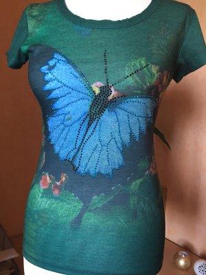 Wunderschöne T-Shirt große 36