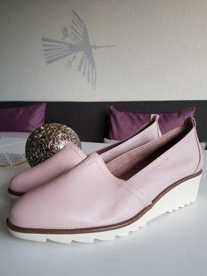 Wunderschöne Tamaris Schuhe