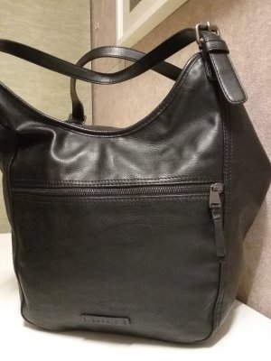 Wunderschöne  Tasche aus Lederimitat von ESPRIT...Wie NEU!!!
