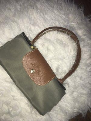 Wunderschöne Tasche