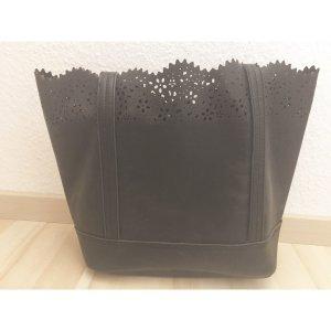 Wunderschöne Tasche mit hübschen Muster