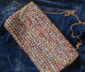 Wunderschöne Tasche!!! neuwertig!!! von PARFOIS