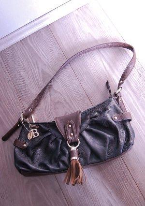 Wunderschöne Tasche von Bulaggi - Blogger - Style - Edel