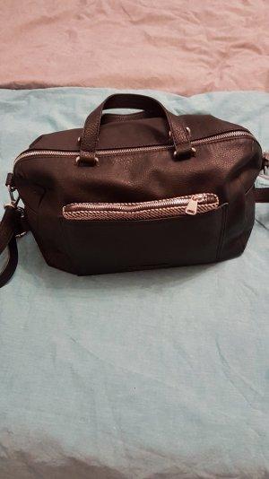 Wunderschöne Tasche von Esprit
