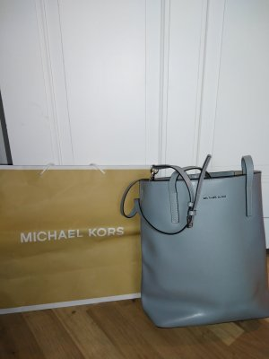 Wunderschöne Tasche von Michael Kors